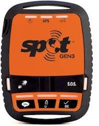 SPOT-GEN3